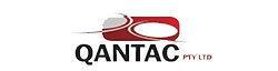 Qantac