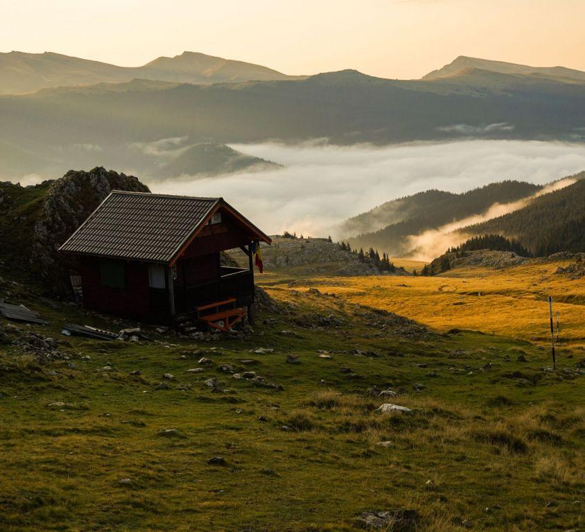 rural-living